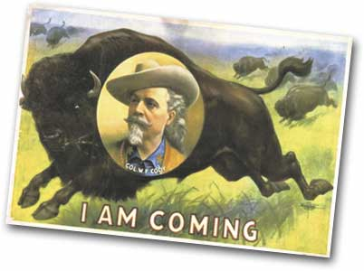 "alt=""Buffalo Bill Cody"""